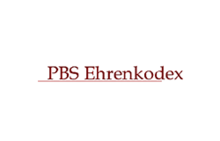 PBS Ehrekodex - Viehausen